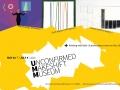 UMM invit may 2016