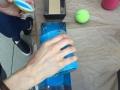 PouringPaintBall